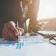 Les 3 déclarations obligatoires pour l'autoentrepreneur