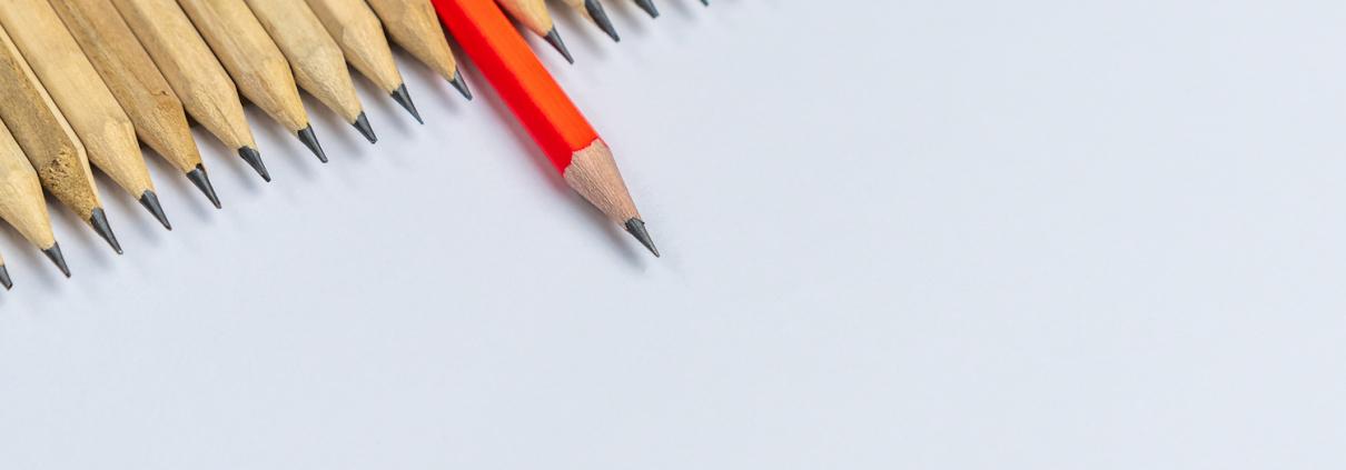 5 étapes pour élaborer une bonne stratégie digitale
